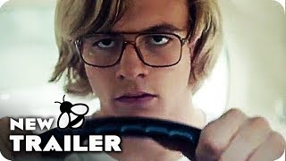 Download MY FRIEND DAHMER Trailer (2017) Serial Killer Movie Video