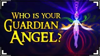 Download Who Is Your Guardian Angel? Video