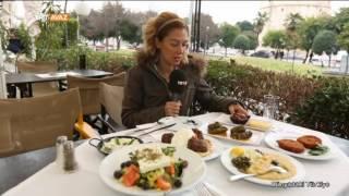 Download Yunanistan'da Çoğu Yemeğin Adı Türkçe ile Benzer - Dünyadaki Türkiye - TRT Avaz Video