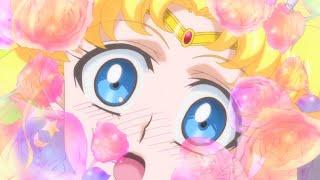 Download Sailor Moon Crystal Episode 20 Vlog Video