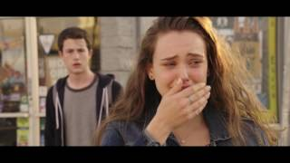 Download Kodaline - All I Want [13 Reasons Why] Video