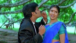 Download Seetaramaraju Movie || Srivaru Doragaru Video Song || Nagarjuna,Sanghavi Video