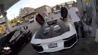 Download Lamborghini review part 1 Video