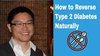 Download How to Reverse Type 2 Diabetes Naturally Video