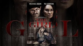 Download The Girl Video