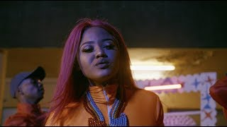 Download Major Lazer - Orkant/Balance Pon It (feat. Babes Wodumo & Taranchyla) Video