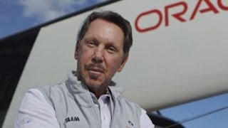 Download Larry Ellison: Billionaire Samurai Warrior of Silicon Valley Video