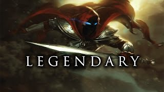 Download 3 Hours of Epic & Powerful Fantasy Music: Legendary - GRV MegaMix Video