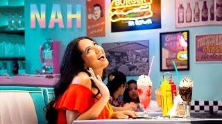 Download Manal feat. Shayfeen - Nah Video