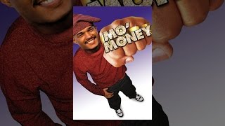 Download Mo' Money Video