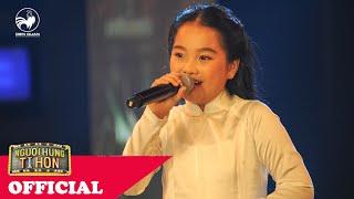 Download Người Hùng Tí Hon | Tập 7: Quê hương ba miền - Nguyệt Thu (Biệt đội Tinh Nghịch) Video