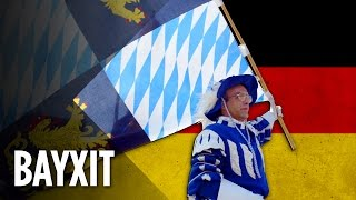 Download The Fight For An Independent Bavaria Video