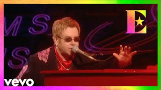 Download Elton John - Your Song Video