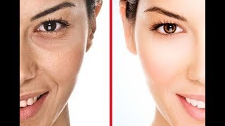Download Habits That Will Make You Look Younger Video