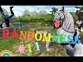 Download [SSO] Randomness Klappe die #11.♥ Video