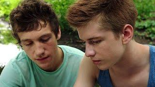 Download Teens Like Phil - Gay Short Film Video