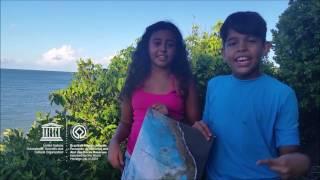 Download Maurinio & Godoy #MyOceanPledge Brazilian Atlantic Islands: Fernando de Noronha and ... Video