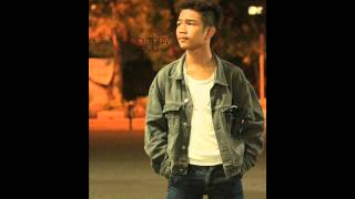 Download Izanor - Dalinda Mix2015 Video