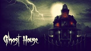 Download Ghost House (A Horror Movie in Real Life) Video