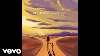 Download Queen Naija - Bad Boy Video