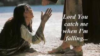 Download Who Am I - Casting Crowns (w/ lyrics) Video