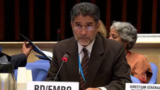 Download Dr Ahmed Al-Mandhari appointed as WHO Regional Director for the Eastern Mediterranean Video