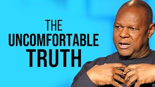Download Next Time You Make A Mistake Remember This | George Mumford on Impact Theory Video