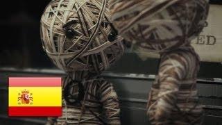 Download Zero - Traducción en Español (España) Video