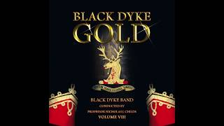 Download Black Dyke Band – Gold Volume VIII Video