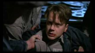 Download The Shawshank Redemption - I read Video