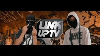 Download #OFB BandoKay x Double Lz - Gms In The Cut (Prod By. M1onethebeat) | Link Up TV Video