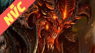Download Diablo 3: Worth Buying Again On Switch? - NVC Highlight Video