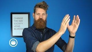 Download Do Beard Growth Oils & Pills Work? | Eric Bandholz Video