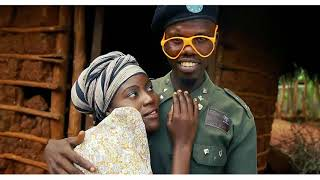 Download MUDHANKANU kadabada new ugandan music videos 2018 latest hd sky pro Video
