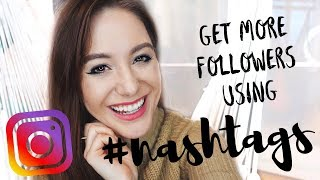 Download Instagram Hashtags: How To Find And Use Them | Secret Strategies From An Instagram Pro Video