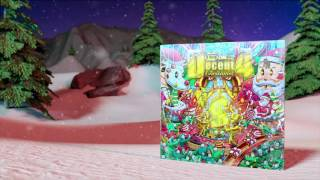 Download Akira Akira - Chrimbus (Official Full Stream) Video
