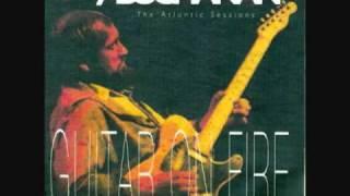 Download ROY BUCHANAN Ramon's Blues Video