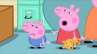 Download We Love Peppa Pig Police Station #36 Video