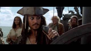 Download 25 great captain jack sparrow quotes Video