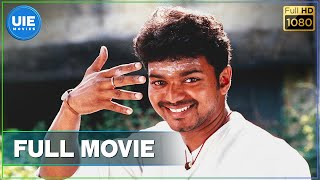 Download Thirupaachi Tamil Full Movie Video