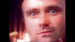 Download Genesis - Mama (Remastered Audio) HD Video