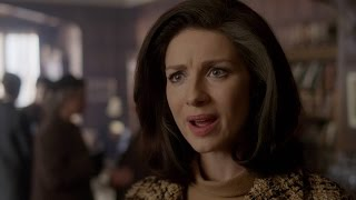 Download Outlander - Dragonfly in Amber Video