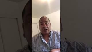 Download Donald Trump debería deportar a todo cubano que pida ″re-pretriacion″. Video