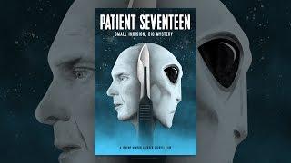 Download Patient Seventeen Video