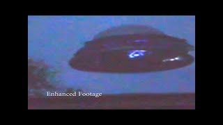 Download Did You See It? Aircraft Carrier Sized MOTHERSHIP Oregon! 10/2/17 Video