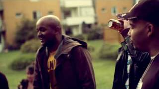 Download Ison & Fille - Jag Skrattar Idag Video