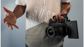 Download 5 Reasons You SHOULD NOT Get a RED Camera | GEAR VLOG #5 Video