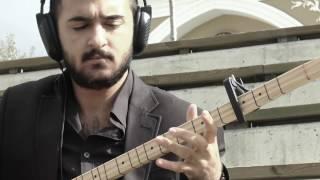 Download 15 Temmuz Şehitleri İçin Çal - İAÜ Müzik Kulübü Video
