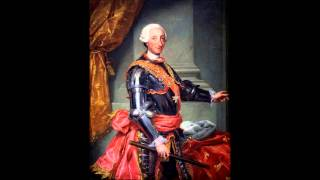 Download Tomaso Albinoni Concerti a cinque Op.10 Video