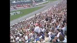 Download 1999 NASCAR Winston Cup Series Pepsi 400 Video